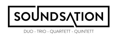 Soundsation Logo_small